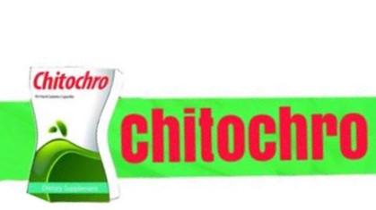 Chitochro